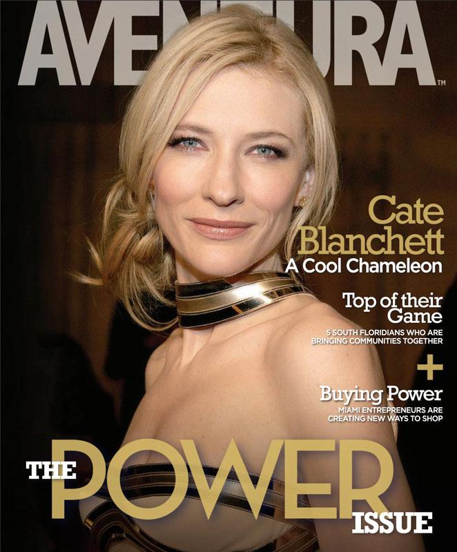 Aventura-Magazine-April-2020