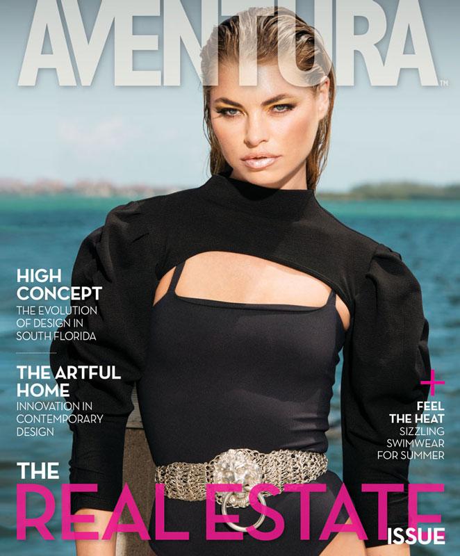 Aventura-Magazine-August-2020
