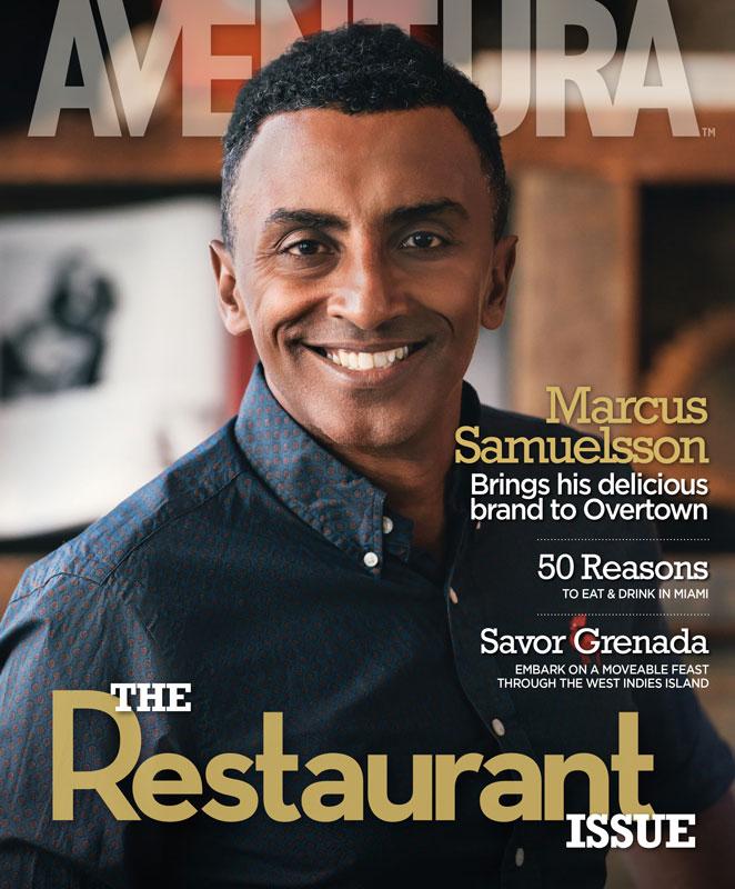 Aventura-Magazine-March-2020