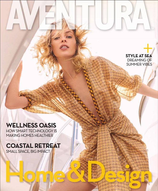 Aventura-Magazine-May-June-2020