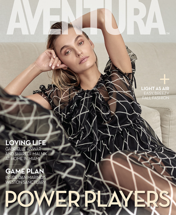 Aventura-Magazine-May-October-2020