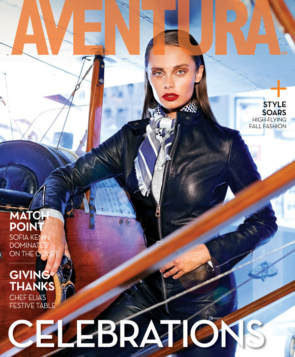 Aventura-Magazine-November-2020