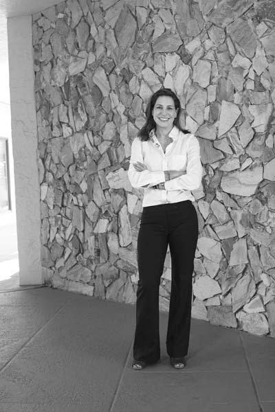 Dr.Susan Fox_