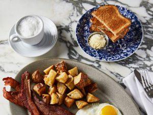 American-Breakfast-Café-Americano
