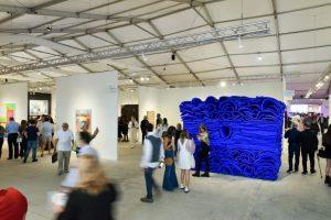 Art-Miami