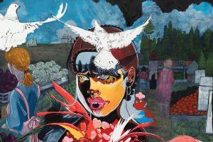 Rats-Janiva-Ellis-Institude-of-Contemporary-Art-Miami