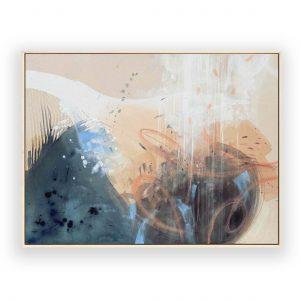 Nicolle Art