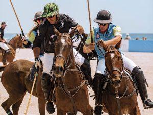 World-Polo-League-Beach-Polo-match.-Photo-by-Alchemy