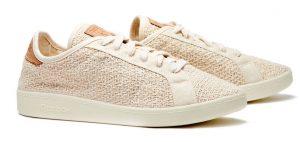 Reebok plant-based shoes