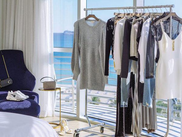Ritz-Carlton-South-Beach-In-Suite-Shopping-Experience