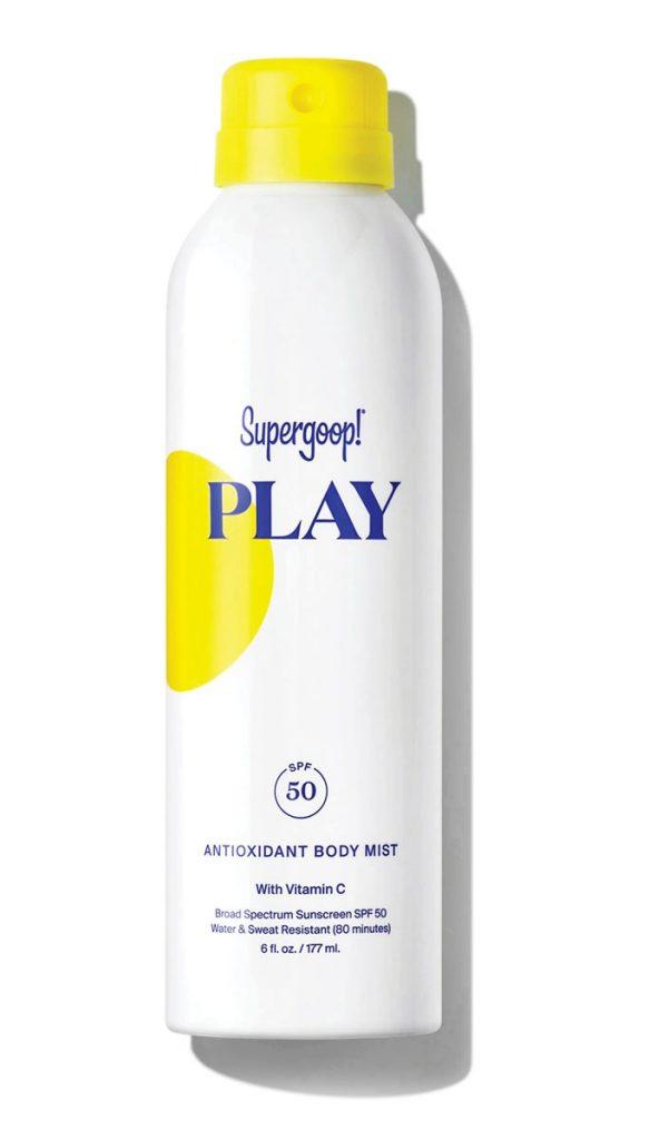 Supergoop! Play