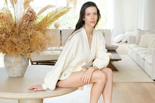 Brittany-Peltz-Buerstedde-founder-of-SENA-Lifestyle-Studio