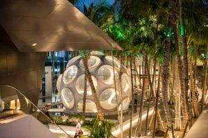 Miami-Design-Distrct-Palm-Court-Photo-by-Ra-Haus