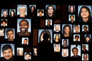 Display-in-Skin-Living-Armor-Evolving-Identity